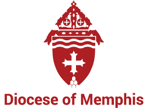 Catholic Diocese of Memphis