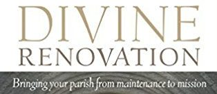 Divine Renovation Book Study
